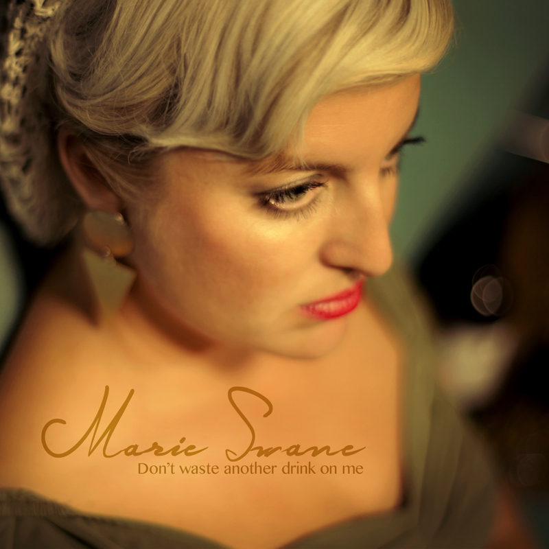 Marie_Swane_singlecover_2014